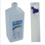 Dezinfectant Suprafete gata preparat Bionet Sanidor 1L