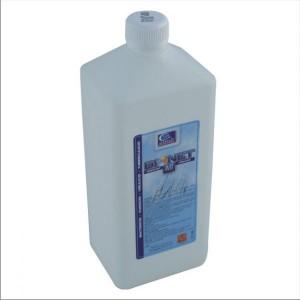 Dezinfectant pentru Instrumentar BIONET AG 1L Concentrat