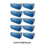 Botosi Unica Folosinta 10000 Bucati - 10 Pachete