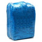 Botosi Unica Folosinta 1000 Bucati Plastic Rezistent