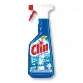 CLIN solutie geam 500ml