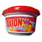 Detergent Vase AXION pasta 400ML