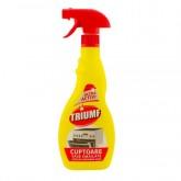 Detergent cuptoare TRIUMF spray 350ml