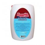 Detergent Profesional Suprafete Ceramice Expertto 5L