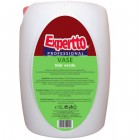 Detergent de vase EXPERTTO 5L