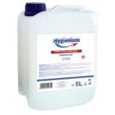 Sapun lichid dezinfectant Hygienium 5L