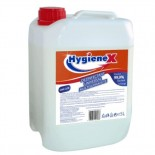 Detergent Dezinfectant Suprafete Hygienex 5L