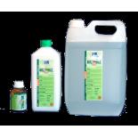 Dezinfectant Suprafete Bionet A15 1L Concentrat - BIOCID, VIRUCID