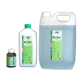 Bionet A15 Dezinfectant Suprafete Concentrat - 5 litri