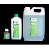 Dezinfectant pentru aer BIONET A15