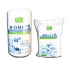 Servetele dezinfectante Bionet S
