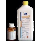 Dezinfectant de Suprafete Desogerm SP 1L