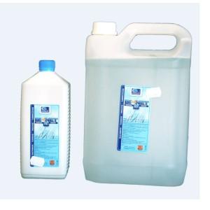 Dezinfectant pentru Instrumentar Concentrat 5L BIONET AG