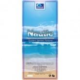 Sapun Lichid NAUTIC 1L