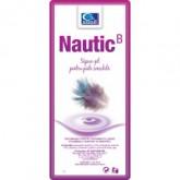 Sapun lichid si gel dus NAUTIC B 1L