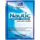 Sapun Crema NAUTIC 1L