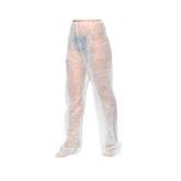 Pantaloni presoterapie drenaj limfatic
