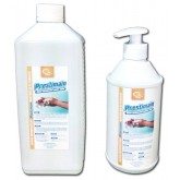 Sapun Lichid Dezinfectant si Antiseptic PRESTISEPT 500 ml