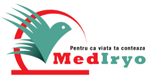 MEDIRYO SHOP SRL -D